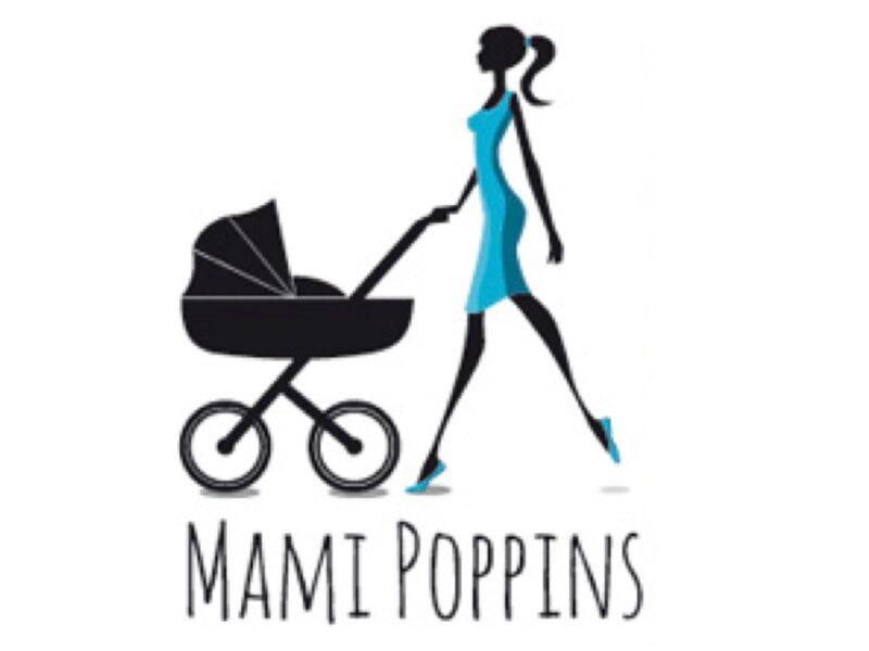 Mami Poppins