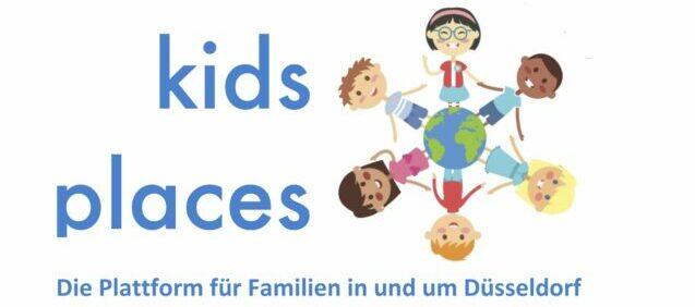 kidsplaces