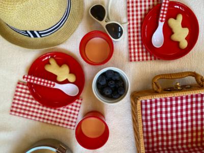 Indoor-Picknick-mit-selbstgebackenen-Keksen