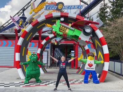 Familien-Workout-im-Legoland.