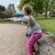 Kidsplaces-Sport-Challenge