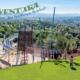 AVENTURA - Der SpielBerg in Medebach @Touristik-Gesellsschaft Medebach mbH
