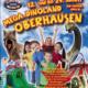 Mega-Dinoland