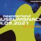 Neanderland Museumsnacht